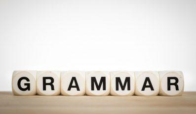 Các loại đảo ngữ câu điều kiện trong Tiếng Anh và bài tập