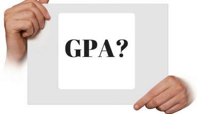 GPA là gì? Cách tính GPA và các loại học bổng không cần GPA?