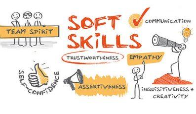 Kỹ năng mềm là gì? Top 9 kỹ năng mềm quan trọng trong cuộc sống
