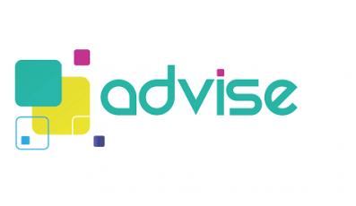 Advise là gì? Cấu trúc và cách dùng Advise trong tiếng Anh