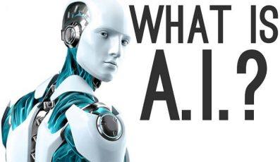 AI là gì? Top 10 ứng dụng công nghệ AI trở thành xu thế Hot hiện nay