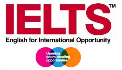 Thi IELTS ở đâu? Những điều quan trọng cần nắm rõ khi đăng ký thi IELTS?