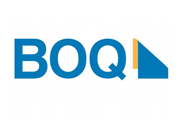 BOQ là gì? BOQ có vai trò gì? Tại sao BOQ lại quan trọng với dự án?