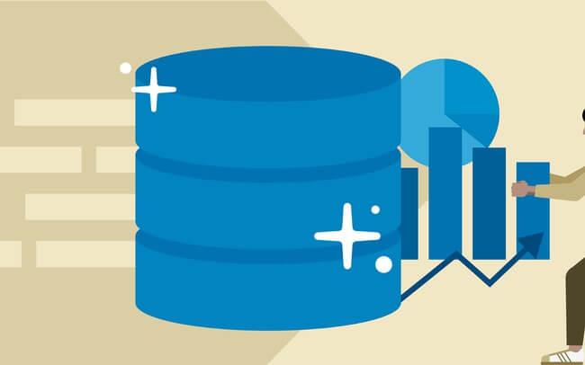 Oracle là gì? Phần mềm Oracle và kiến thức quan trọngbạn cần biết