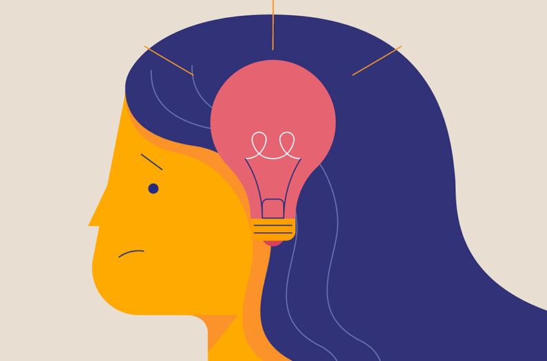 Mindset là gì? Mindset có những loại nào? Ý nghĩa thực sự của Mindset