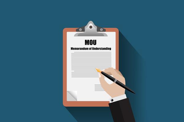 MOU là gì? MOU có gì khác so với hợp đồng và lợi ích gì?