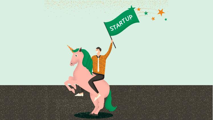 Unicorn là gì? Tại sao Unicorn lại trở thành biểu tượng của khởi nghiệp?