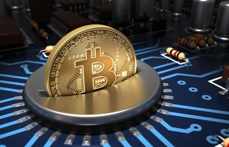 Đào Bitcoin là gì? Cách đào Bitcoin miễn phí phổ biến và hiệu quả nhất