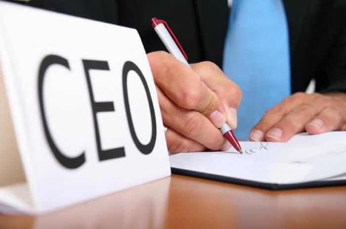 CEO là gì? Vai trò và trách nhiệm của CEO trong công ty