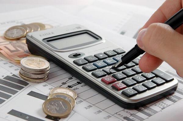 Công thức tính lãi suất ngân hàng theo kỳ hạn – tháng – năm chi tiết nhất