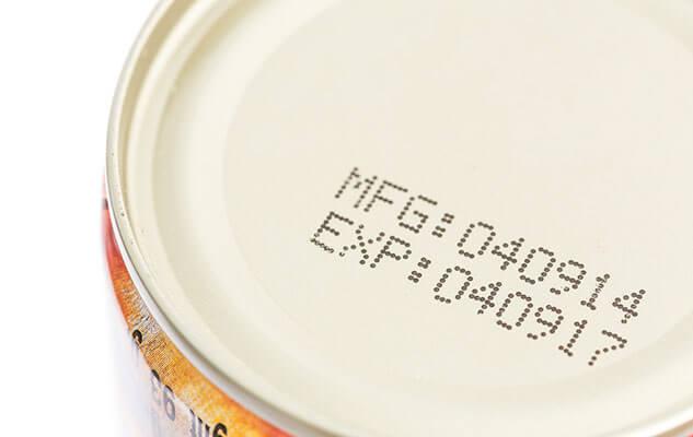 EXP là gì? EXP có ý nghĩa gì trong từng lĩnh vực cụ thể?