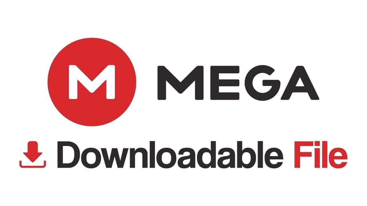 Cách get link Mega cực kì đơn giản với IDM Max Speed