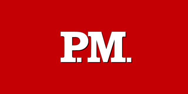 PM là gì? PM là gì trên Facebook? Tất tần tật về PM