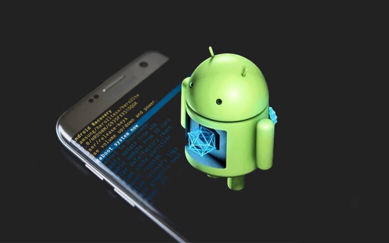 Root là gì? Có nên Root điện thoại Android không? Root như thế nào?