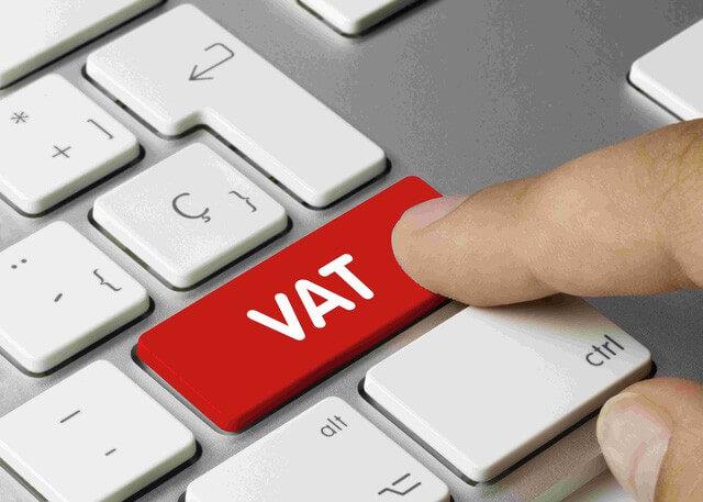 Thuế VAT là gì? Vì sao lại có thuế VAT? Ai là người phải nộp thuế VAT?