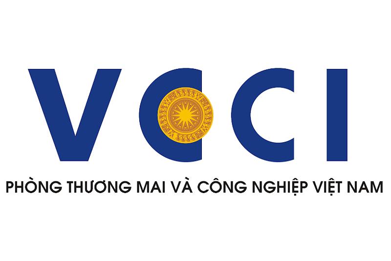 VCCI là gì? Chức năng và nhiệm vụ chính của VCCI là gì?