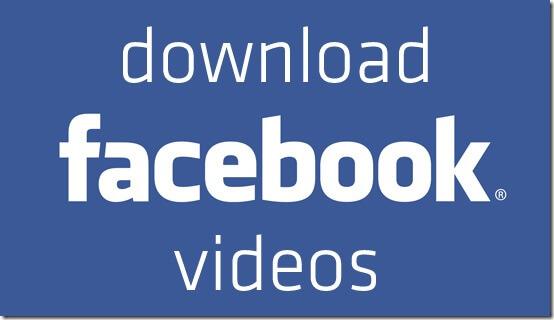 Tải Video Facebook nhanh đơn giản nhất 2020 chất lượng full hd
