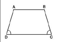 Hình Thang Cân: Định nghĩa, tính chất và phương pháp chứng minh