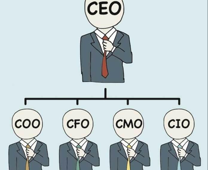 COO là gì? Vai trò, nhiệm vụ, quyền hạn của COO trong công ty