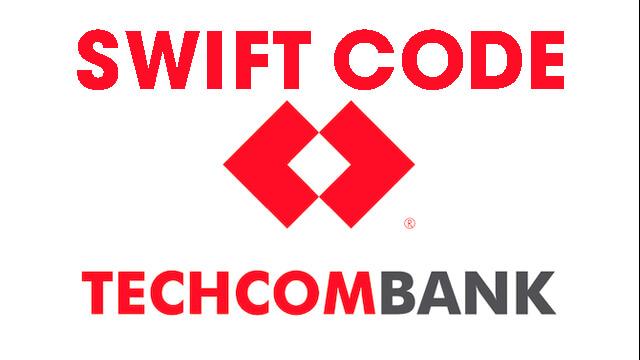 Swift Code Techcombank –  Tên tiếng Anh ngân hàng Techcombank